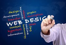 Excluxive web designing websites services at Aim2excel.com / Get online fast with our professional web design service. we offer most cost effective with quality & creative ‪‎web & graphic design‬ services in India and also throughout India.