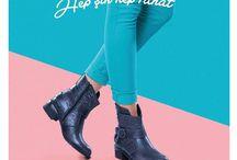 mammamia Ayakkabı modelleri / Şıklık ve rahatlığı ön planda tutan marka günün her saatinde kendinizi özel hissetmenizi sağlamaktadır. Günlük ortapedik ayakkabıları , bot , çizme , terlik, sandalet , dolgu topuk ,babet , platform ayakkabı modelleri ile hayatınızın her anında yanınızda. Ürünlerinde ortapedikten vazgeçmeyen marka hakiki deri , nubuk, süet ve rugan kullanarak tasarımını tamamlıyor. Şıklığa giden yolda rahatlık tercihiniz ise ayakkabimcantam.com sizleri Mammamia nın eşsiz tasarımlarıyla buluşturuyor.