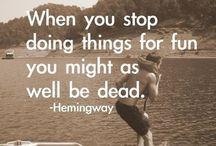 inspirujące cytaty