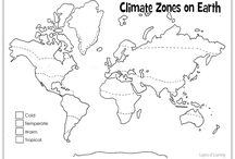Climate topic