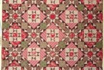 Quilts Bonnie's