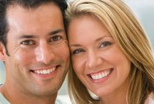 Adult Dentistry Sonora CA / Dentist Dr. Jeff Berger is the best choice for adult dentistry and dental care for seniors in Sonora CA 95370. Our dental services include preventive and general dentistry such as professional teeth cleaning, dental exams, and dental root canal treatment.http://artisandds.com/adult_dentistry_sonora_ca.html