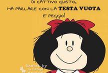 Grande Mafalda