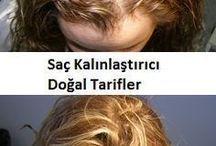 saclar