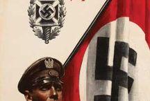 Epoca Nazista