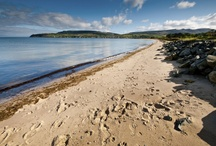 Scotland / Images of beautiful Scotland, a wonderful country to tour around by car or bike
