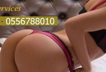 ⎌ Escorts ¶n Abu Dhabi 556788010 Abu Dhabi Escorts UAE EMIRATES