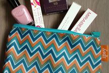 My Favorite Subscription Boxes / by Tia Roland