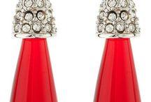 jewellry / by dody do