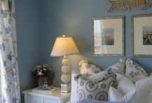 beautiful ideas for your home