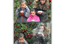Christmas Kid pictures