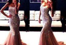 Bekkie Dresses