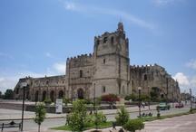 Guanajuato ❤️
