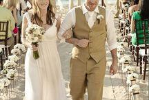 Sam's Wedding Ideas / by Alexandria Wagner