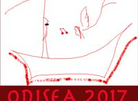 """Odisea 2017 / Imágenes del concurso online de Cultura Clásica Odisea 2017, """"La Política en Grecia y Roma"""""""