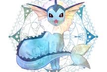 Immagini Pokemon