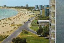Sunny Beach / Познахте ли този български курорт