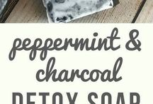 Soap / soap, #soap