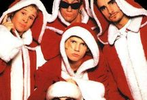 bsb forever