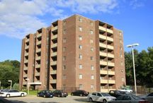 Apartments for Rent in Guelph / Check out Realstar's Apartments for Rent in Guelph