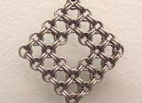Bejeweled: Chain maille