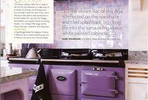 Libelle Moodboard Keukenwedstrijd / #libelle ... @LibelleMagazine.
