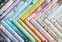 Booksthebest