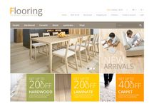 eCommerce web design Inspiration / eCommerce design inspiration from the BizBoxx Blog