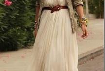 My Style / by Nikki Novo