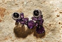 Argentum Jewels