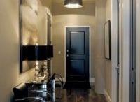 Floors/ Paint