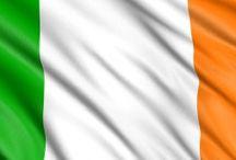 İRLANDA'DA İNGİLİZCE EĞİTİMİ / İrlanda'da İNGİLİZCE EĞİTİM FIRSATI ! Herşey Dahil Paketler için BİZE ULAŞIN : bilgiyurtdisiegitim.com