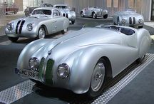 Die unglaublichsten Autos der Welt