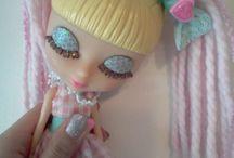 cutie pops dolls