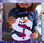 Christmas craft for kids / This page has lots of free christmas craft for kids,parents and teachers