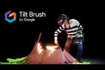 O Melhor da Arte / Grandes trabalhos artísticos estão sempre lá no www.temporalcerebral.com.br  Vamos da inspiração à técnicas de produção; não deixe de conferir : )