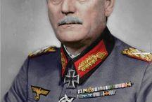 III Reich