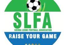 1.SIERRA LEONE