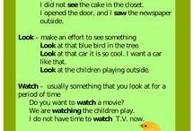 look-see-watch