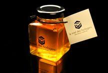 Girard-Perregaux ahora fabrica miel