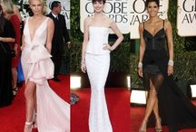 les plus belles tenues de stars femmes / toutes les tendances des nouvelles stars