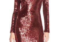 Hello Pretty Dresses..