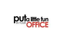 Monthly Contests & Prizes! Play4Fun / play4fun.ca / Put a Little Fun in Your Office at play4fun.ca by Office Plus! Monthly updates with crosswords, word searches, word jumbles, trivia and contests.