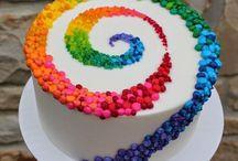 torta de manu