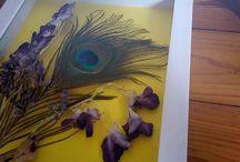 Quadros decorativos / Quadros personalizados com desenhos em alto relevo desenvolvidos com recortes em papel. Peça já o seu!  Para receber as novidades, entre em contato pelo whatsapp: (19) 99871-9176