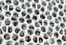 Architecture passion