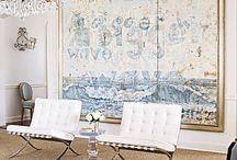 Love livingroom