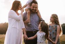 UK Child & Family Photography