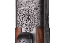 Shotguns / Barry & Son stock a wide range of new shotguns. Browse our current catalogue below and send an enquiry on any item you are interested in, we are happy to answer your questions.