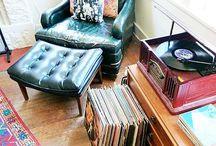 audio vintage